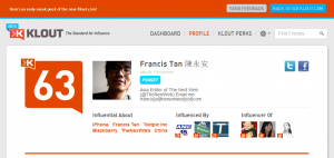 new-klout1